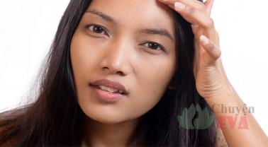 Những lời khuyên có ích cho những cô nàng sở hữu môi THÂM